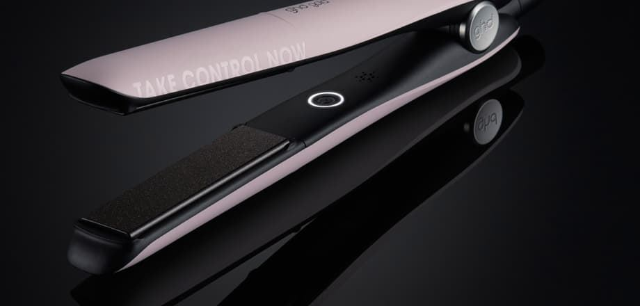 Ghd gold take control now - Imagen 1